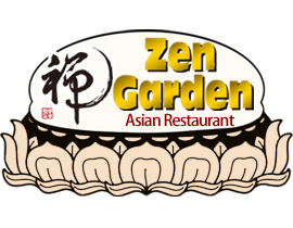 Zen Garden Asian Restaurant, Hebron, CT
